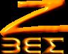 ΖΒΕΣ | 'Επιπλα | Δώρα Logo